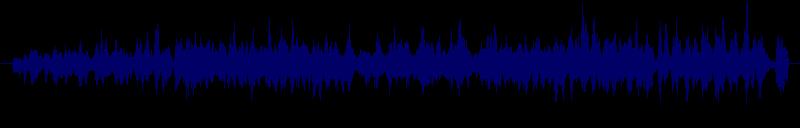 waveform of track #143746