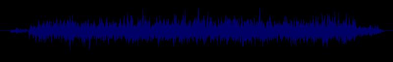waveform of track #143749