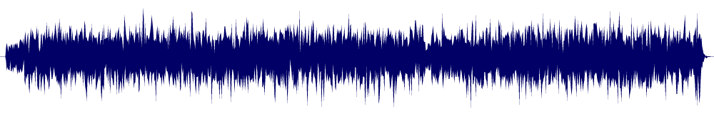 waveform of track #143750