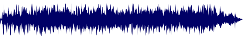 waveform of track #143752