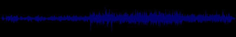 waveform of track #143753