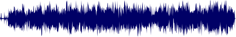 waveform of track #143755