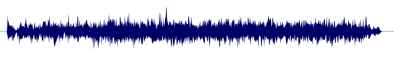 waveform of track #143756