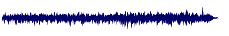 waveform of track #143759