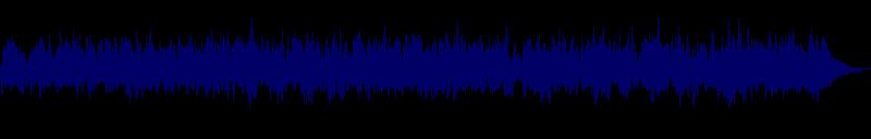 waveform of track #143760