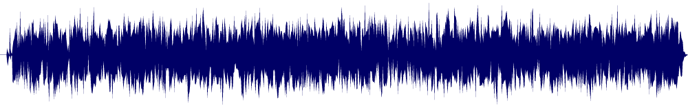 waveform of track #143762
