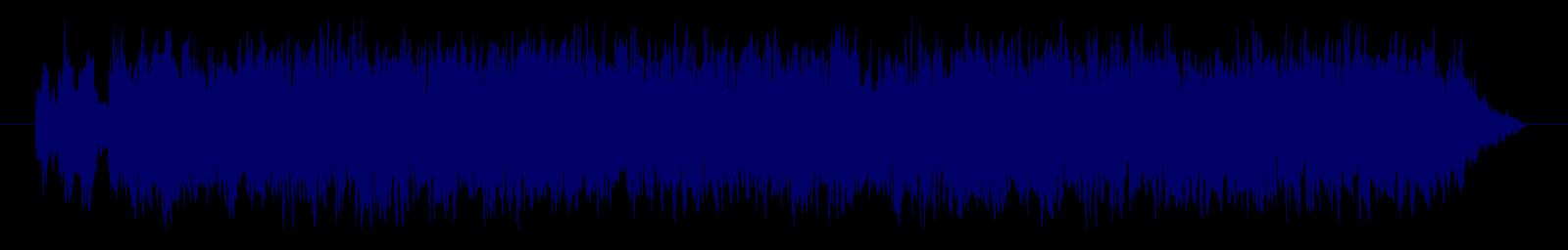 waveform of track #143764