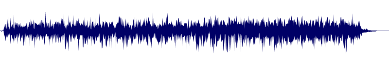 waveform of track #143765
