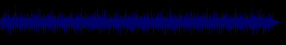 waveform of track #143766