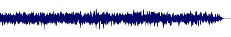 waveform of track #143767