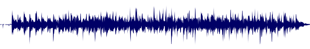 waveform of track #143769