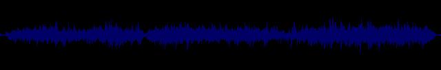 waveform of track #143770