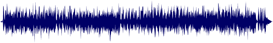 waveform of track #143771