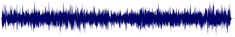 waveform of track #143772