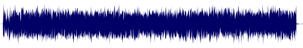waveform of track #143777