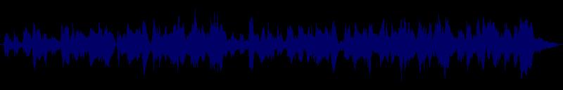 waveform of track #143780