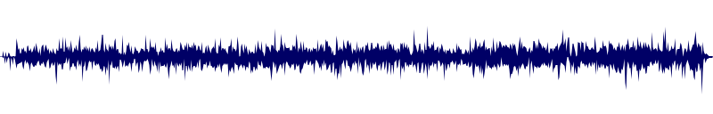 waveform of track #143782