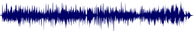 waveform of track #143783