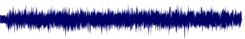 waveform of track #143786