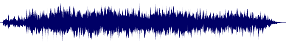 waveform of track #143789