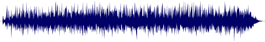 waveform of track #143790