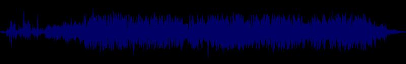 waveform of track #143792