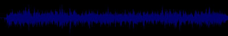 waveform of track #143796