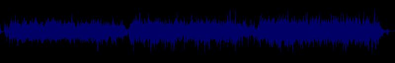 waveform of track #143797