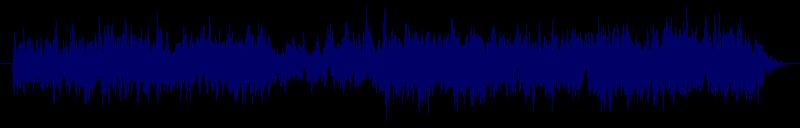 waveform of track #143798