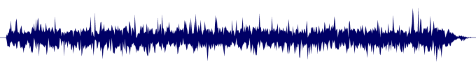 waveform of track #143802