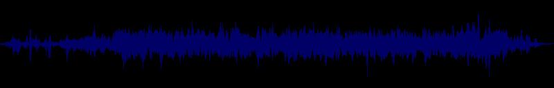 waveform of track #143803