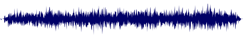 waveform of track #143804