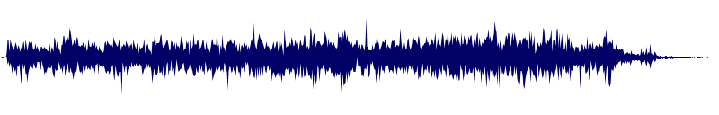 waveform of track #143805