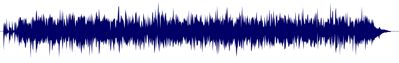 waveform of track #143808