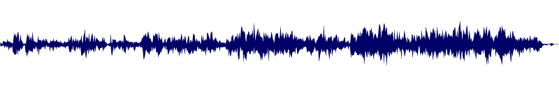 waveform of track #143816