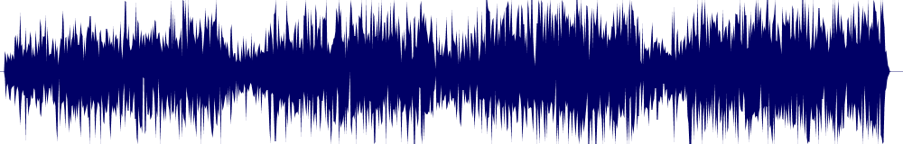 waveform of track #143817