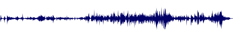 waveform of track #143819