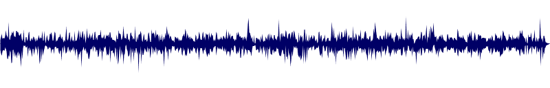 waveform of track #143825