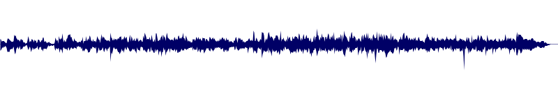 waveform of track #143826