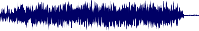 waveform of track #143832