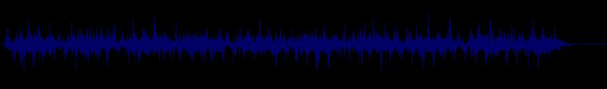 waveform of track #143833