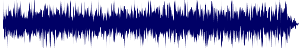 waveform of track #143834