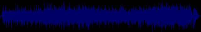waveform of track #143835