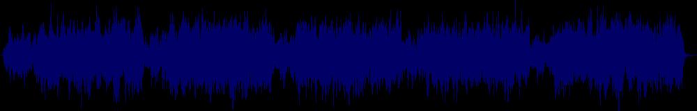 waveform of track #143837