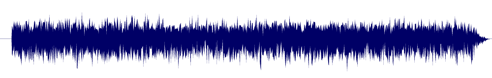 waveform of track #143840
