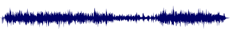 waveform of track #143841