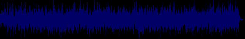 waveform of track #143843