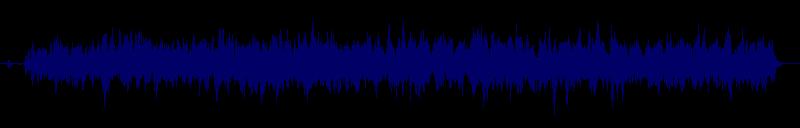 waveform of track #143844