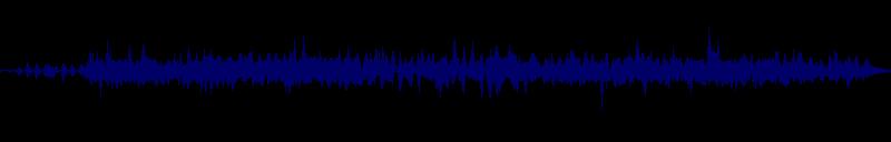 waveform of track #143845