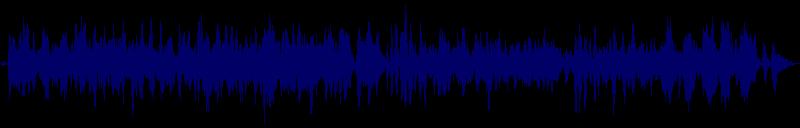waveform of track #143846